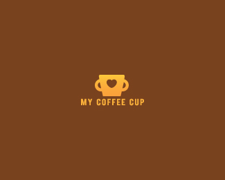 63c66384fb0b8c3796af58dad3ec454d1 30 Tasteful Coffee Logo Designs
