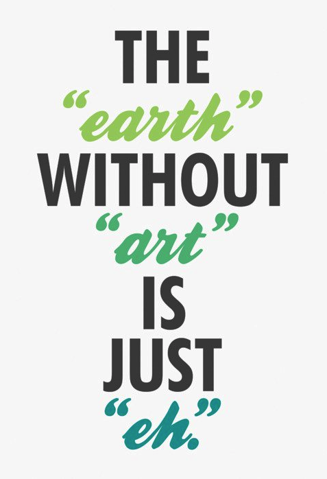 6503b5d41775b899c6c046fbd3a209de l1 60 Inspiring Quotations That Will Change The Way You Think