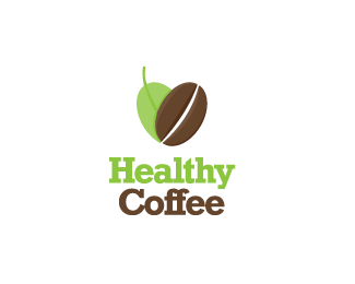 c12837d651b51cd385867646acf689e21 30 Tasteful Coffee Logo Designs