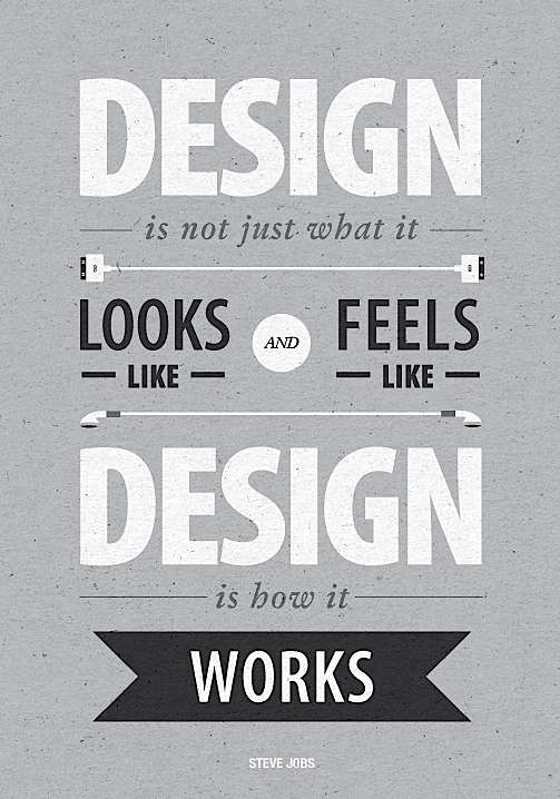 design 60 Inspiring Quotations That Will Change The Way You Think