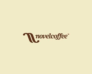 e01b7bdf526c495cf668f20e8aaa2da51 30 Tasteful Coffee Logo Designs