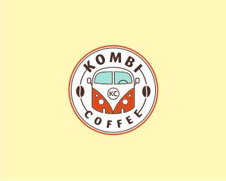 e14e700f676b29af8b1ad01f71c8f9ca1 30 Tasteful Coffee Logo Designs