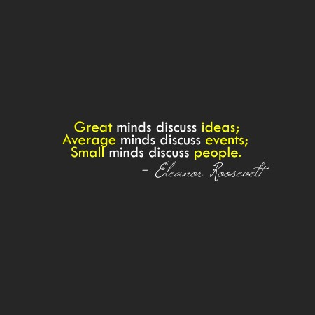 make up your mind v9qgy65x7 77391 450 4501 60 Inspiring Quotations That Will Change The Way You Think