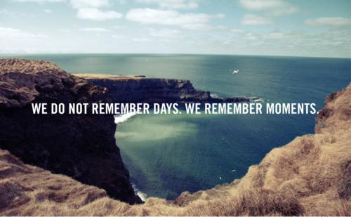 tumblr ldvbvql0rz1qc9ekbo1 5001 60 Inspiring Quotations That Will Change The Way You Think
