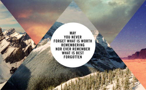 tumblr lebi4wpkj41qc9ekbo1 5001 60 Inspiring Quotations That Will Change The Way You Think