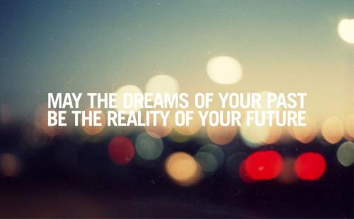 tumblr ledqz5ndnr1qc9ekbo1 5001 60 Inspiring Quotations That Will Change The Way You Think