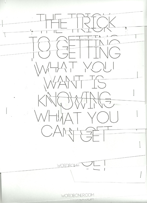 tumblr limwrqac3i1qzw0uno1 5001 60 Inspiring Quotations That Will Change The Way You Think