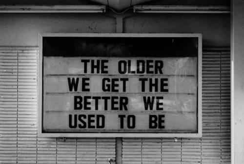 tumblr lpw32tkuw41qa28ffo1 5001 60 Inspiring Quotations That Will Change The Way You Think