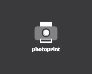 0fa9167a92ec04874dafad1cea4d8b021 51 Clever Camera and Photography Logo Designs