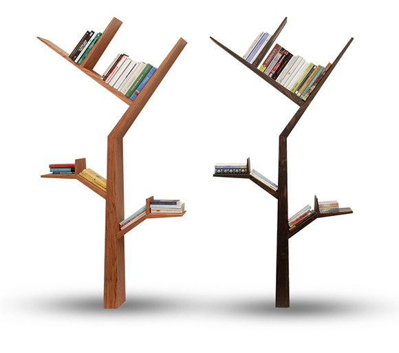 250367079 9bf88821403f1 50 Unique and Unconventional Bookcase Designs