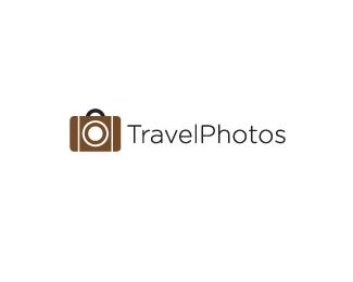 86e6ebe318d346f19ce72e96ec38d6481 51 Clever Camera and Photography Logo Designs