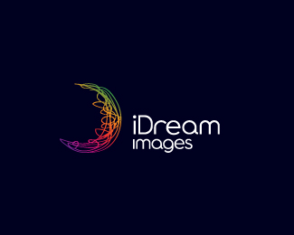 9a2d535a5cfdd84debf34b6dd73737d01 51 Clever Camera and Photography Logo Designs