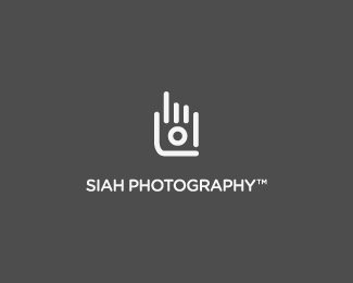d2a83e235a54330b5e64a3deb37b23c81 51 Clever Camera and Photography Logo Designs