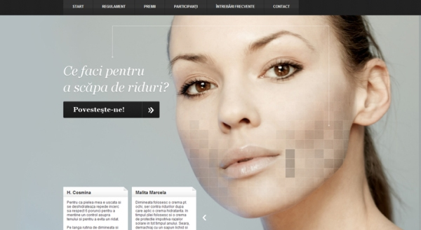 full screen backgrounds 241 50 Remarkable Websites With Full Screen Backgrounds