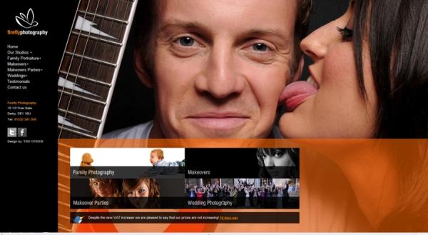 full screen backgrounds 301 50 Remarkable Websites With Full Screen Backgrounds