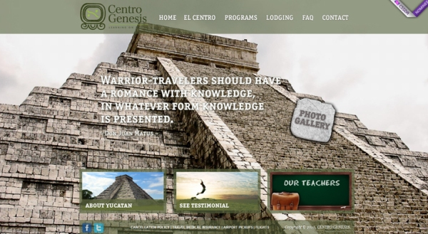 full screen backgrounds 321 50 Remarkable Websites With Full Screen Backgrounds