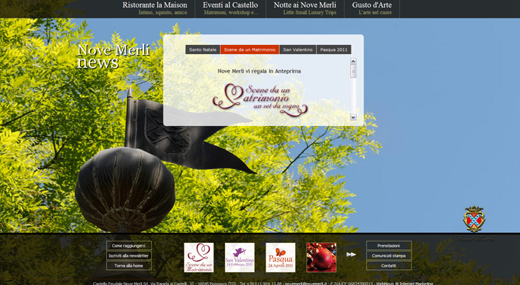 completas fundos de tela 341 50 sites notável com Fundos de Tela cheia