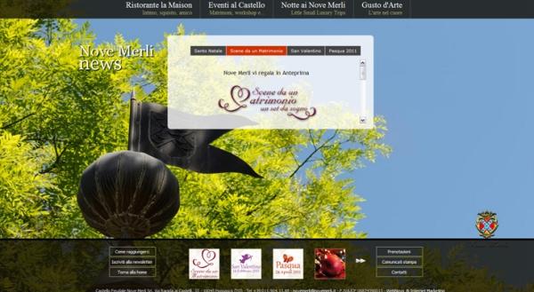 full screen backgrounds 341 50 Remarkable Websites With Full Screen Backgrounds
