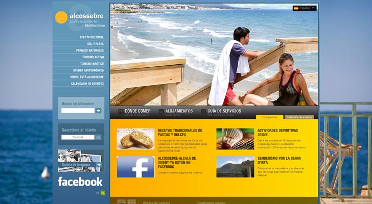 completas fundos de tela 431 50 sites notável com Fundos de Tela cheia