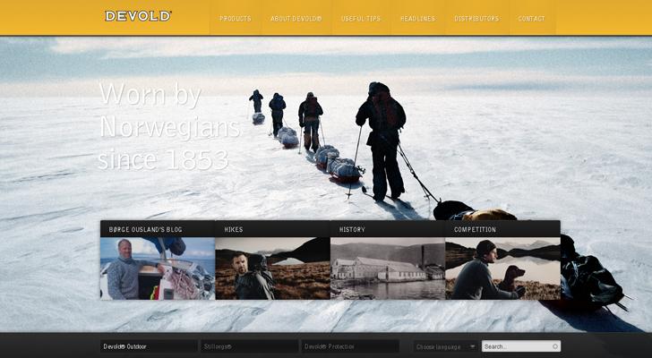 completas fundos de tela 561 50 sites notável com Fundos de Tela cheia