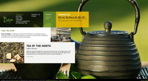 full screen backgrounds 581 50 Remarkable Websites With Full Screen Backgrounds