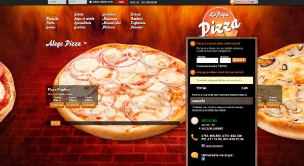 full screen backgrounds 591 50 Remarkable Websites With Full Screen Backgrounds