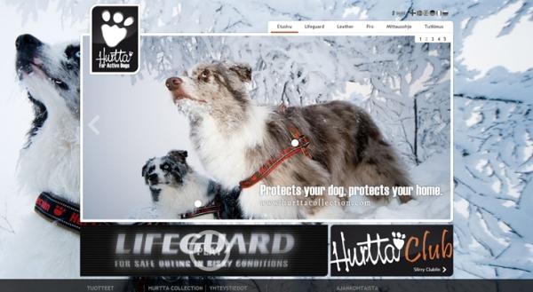 full screen backgrounds 701 50 Remarkable Websites With Full Screen Backgrounds