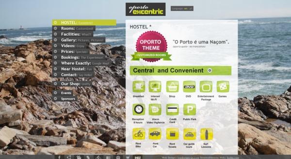 full screen backgrounds 81 50 Remarkable Websites With Full Screen Backgrounds