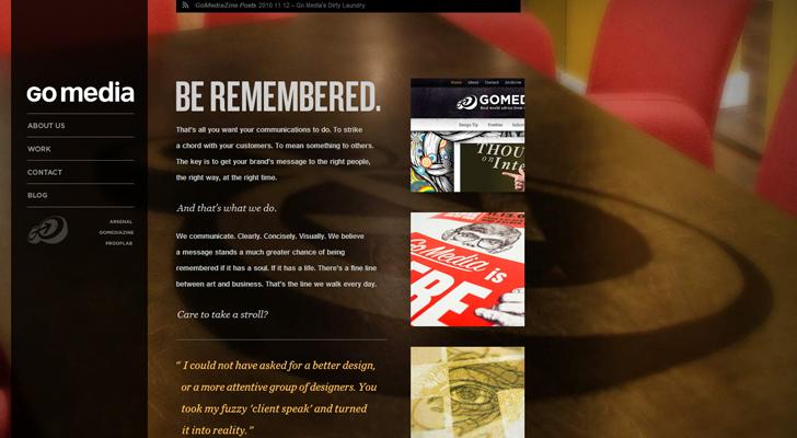 completas fundos de tela 91 50 sites notável com Fundos de Tela cheia