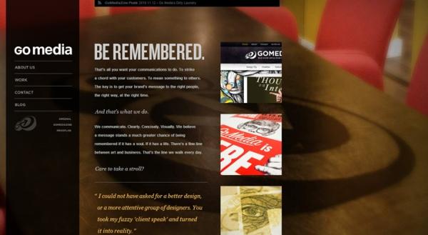 full screen backgrounds 91 50 Remarkable Websites With Full Screen Backgrounds