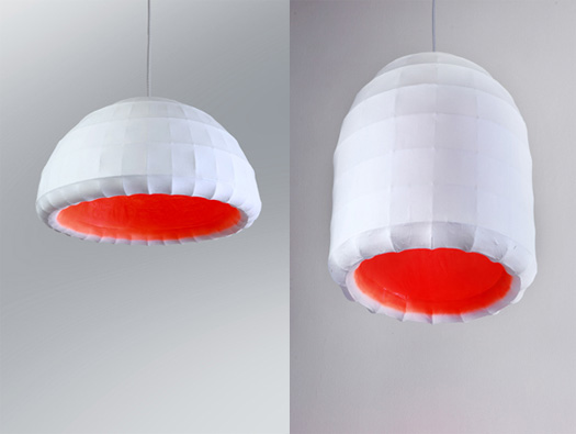 leone light lanzavecchia wai thumb 525xauto 264201 60 Examples of Innovative Lighting Design