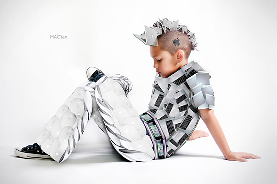 macian l1 55 Visionary Examples of Creative Photography #6