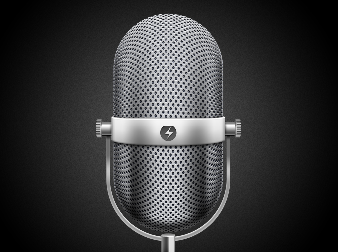 microphone1 60 Stunning Pixel Perfect PSD Freebies #2