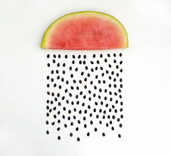 pioggia l1 55 Esempi Visionario di Creative Photography # 6
