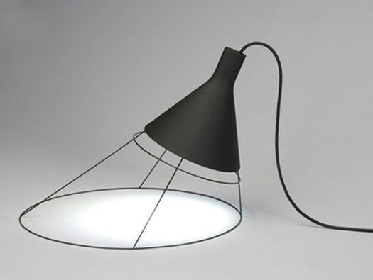 sdesignunit zero g collection thumb 525xauto 161281 60 Examples of Innovative Lighting Design