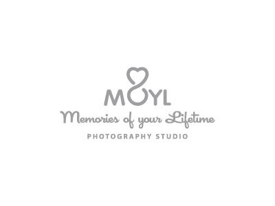 shot 12848413521 51 Clever Camera and Photography Logo Designs