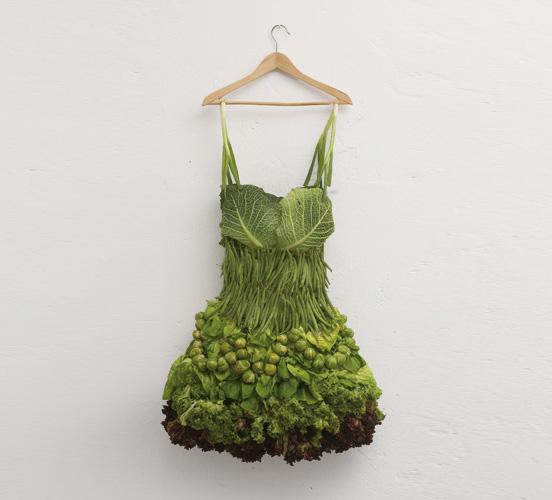 womans vestito l1 55 Esempi Visionario di Creative Photography # 6