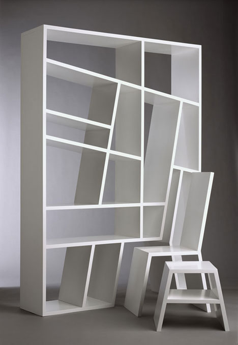 1029435435 e33e948e8c o1 50 Unique and Unconventional Bookcase Designs