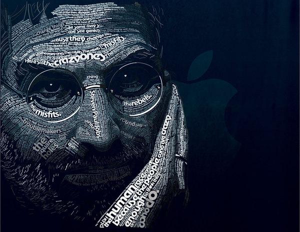 11417712475892461 Steve Jobs an Inspiration To All
