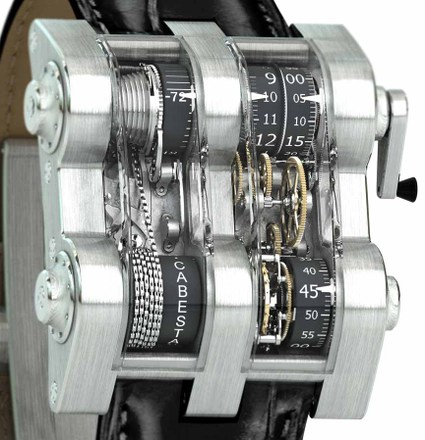 1fuhtf1 30 Beautifully Complex Watch Designs
