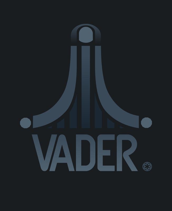 210705 3709648 ll1 60 Impressive Star Wars Illustrations and Artworks