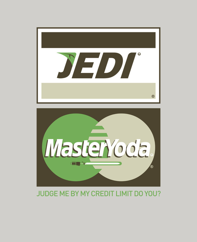 210709 16269239 ll1 60 Impressive Star Wars Illustrations and Artworks