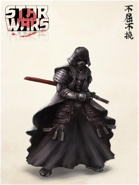 241530495 n2xx0ako c1 60 Impressive Star Wars Illustrations and Artworks