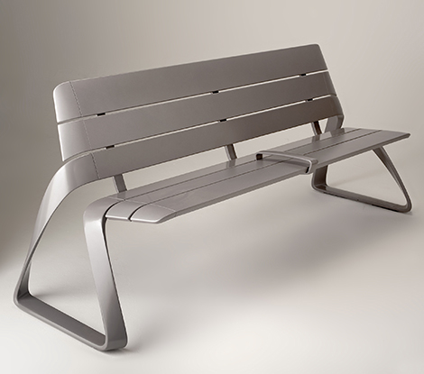 248249895 6571d1fdb4021 30 Adventurous Public Bench Designs