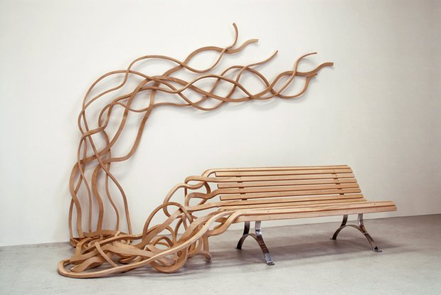 249767195 925b3c1883661 30 Adventurous Public Bench Designs