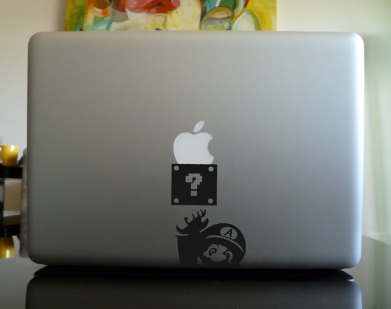 250994035 1a5e1c9eb2891 50+ Creative Macbook Pro Decals From Etsy