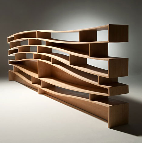 253561383 a94b3e172d7d1 50 Unique and Unconventional Bookcase Designs