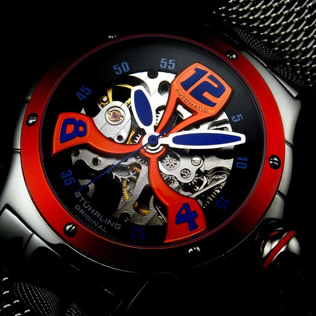 254279345 d3045af20cd01 30 Beautifully Complex Watch Designs