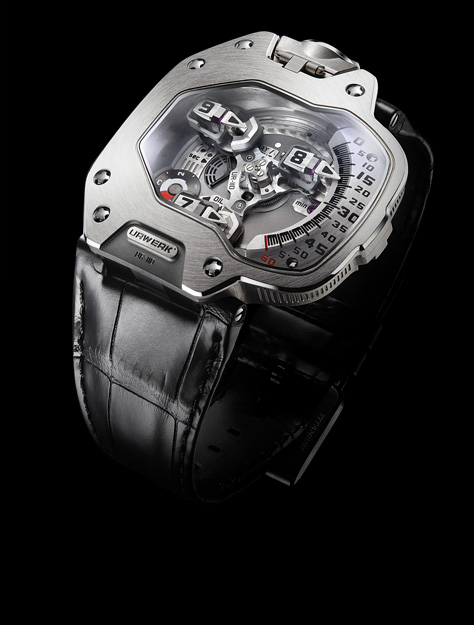 255720635 488dcaa0965e1 30 Beautifully Complex Watch Designs