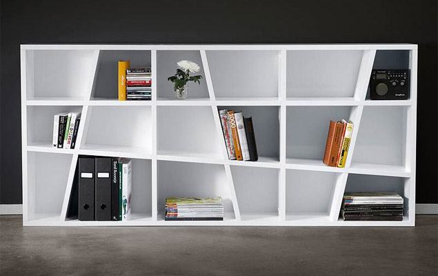 265787655 df7b8d8e88ac1 50 Unique and Unconventional Bookcase Designs